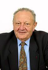 2011 03 05 Gérard Claudel