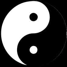2011 03 17 Yin & Yang