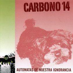 carbono14.jpg