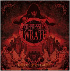 Irrepressible-Wrath-Cover.jpg