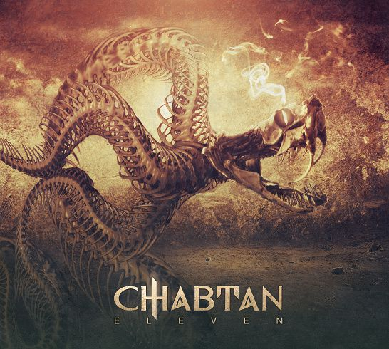 chabtan-eleven-cover-by-Pierre-Alain-D-500.jpg