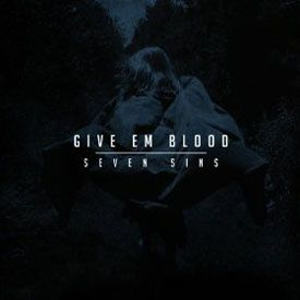 giveemblood-cover.jpg
