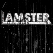 lamster.png