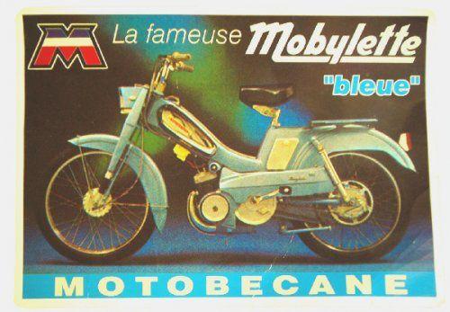 Mobylette-bleue.jpg