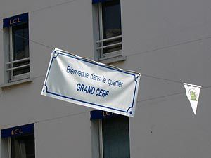 banderolegrandcerf02.jpg