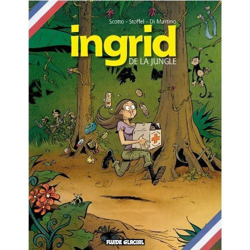 book_coverfull_ingrid_de_la_jungle_87125.jpg