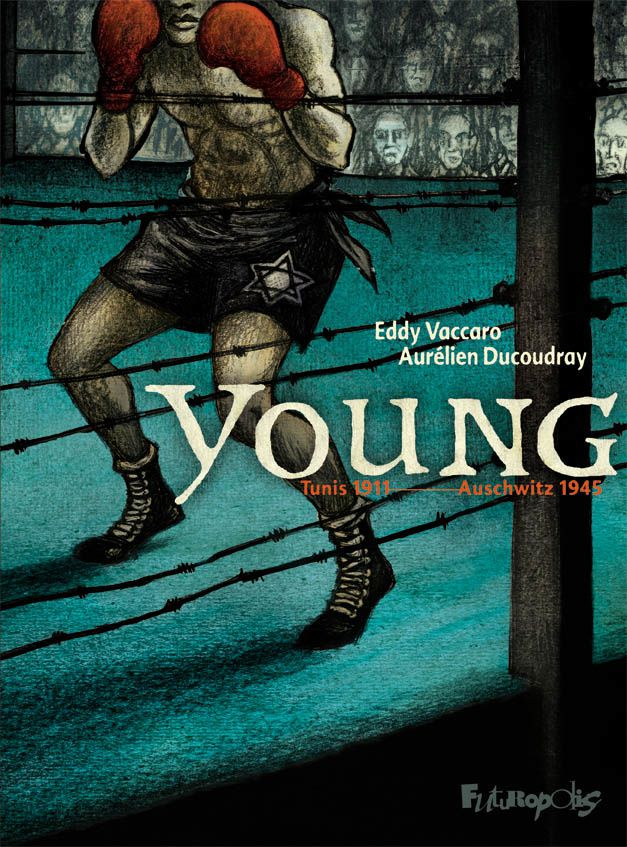 YOUNG-COVER_WEB.jpg