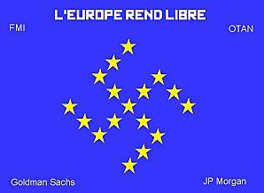 L'Europe impopulaire - Page 20 Europe-rend-libre