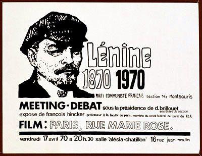 lenine-paris-copie-1.jpg