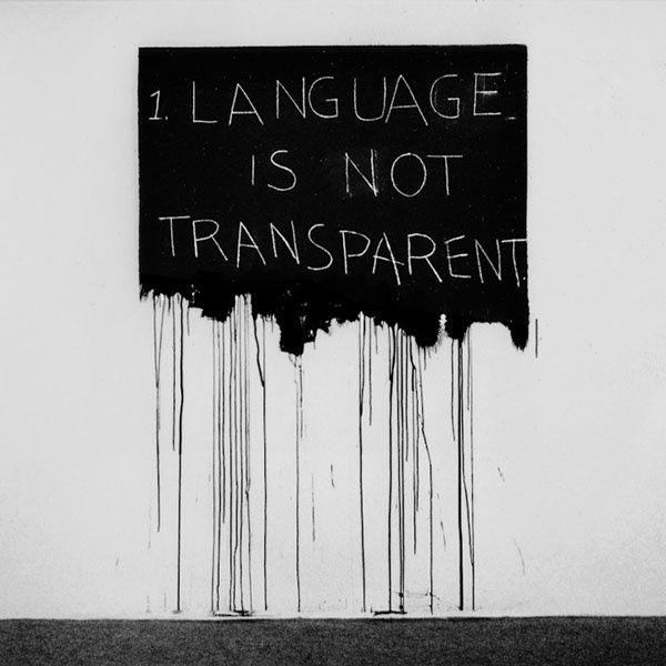 bochner-transparent 600