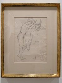 salle-picabia12 200