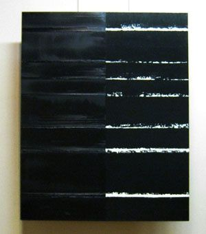 soulages1 300