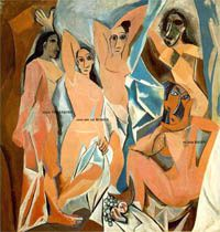 picasso-200.jpg