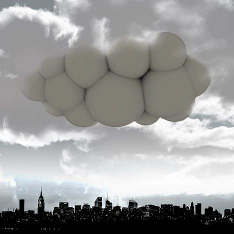 dezeen_Passing-Cloud-by-Tiago-Barros-2.jpg