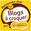 blogs_a_croquer.png
