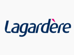 Lagardere.png