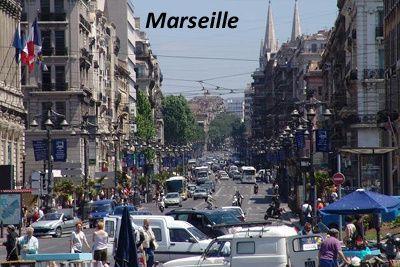 marseille_20051009_123737.jpg