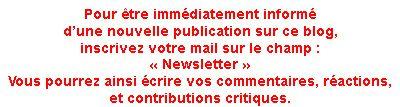 Newsletter copie