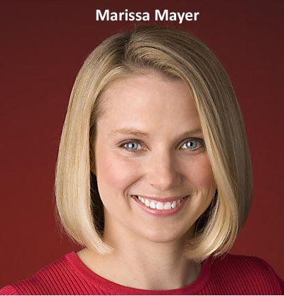 marissa-mayer-copier.jpg