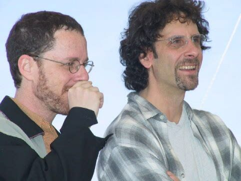 thecoenbrothers.jpg
