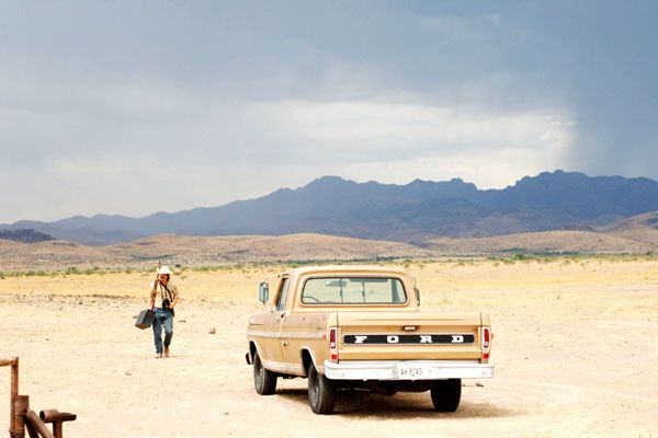 no-country-1.jpg
