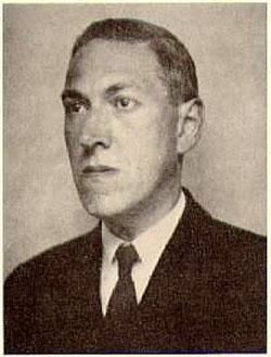 H-P-Lovecraft.jpg