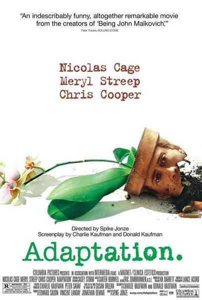 adaptation-affiche.jpg