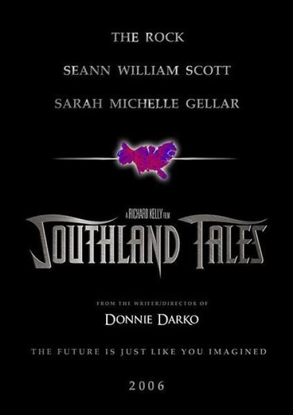 southland-tales.jpg