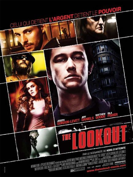 the-lookout-affiche.jpg