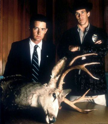 twin-peaks-3.article.jpg