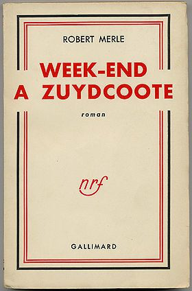 280px-Week-end_a_Zuydcoote.jpg