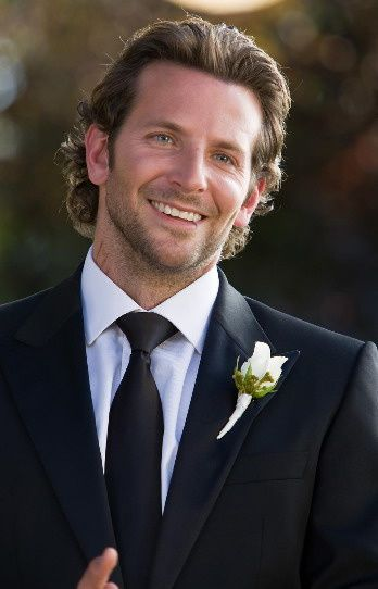 Capture Bradley Cooper 2