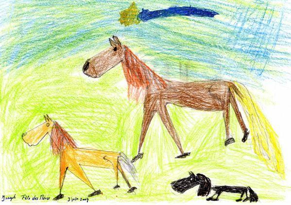 joseph---les-poneys--032.jpg