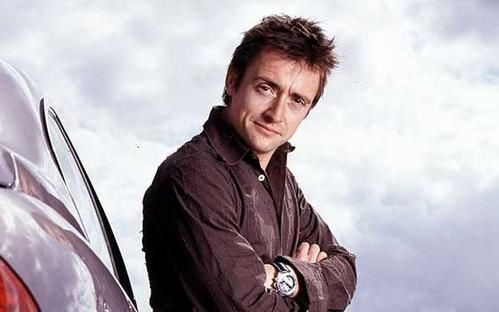 Richard-Hammond.jpg