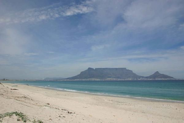 table-mountain-from-table-v.jpg