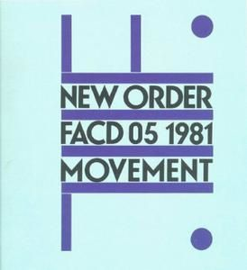 Facd05-movement.jpg