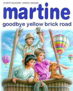 arbobo-goodbye-brick-road.jpg