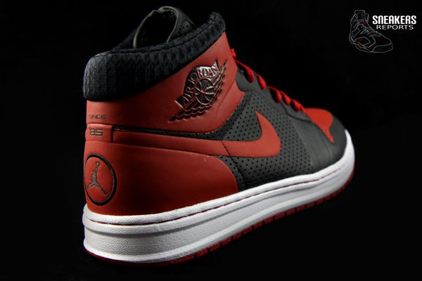 Jordan I alpha 012