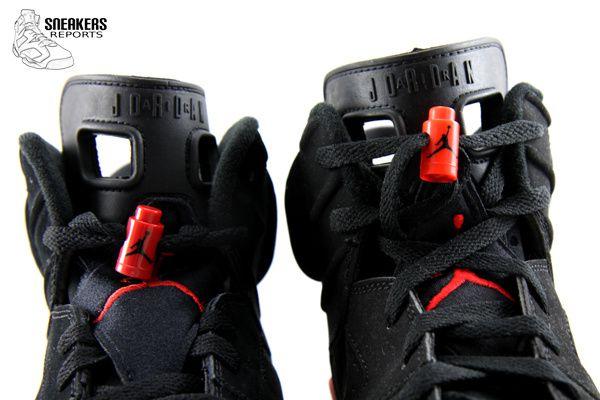 Jordan VI 021