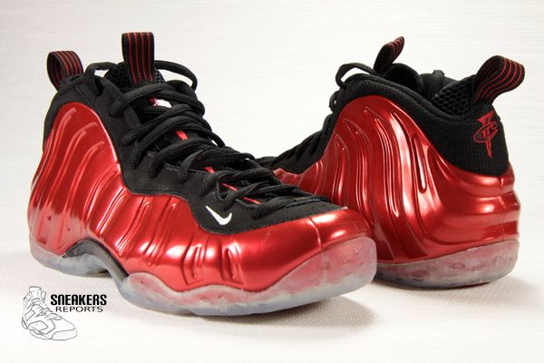 foamposite-red-002.JPG