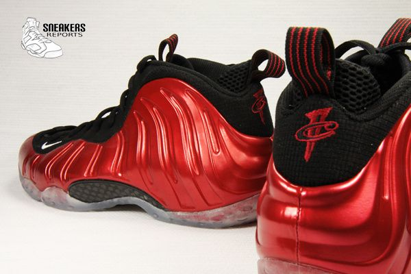 foamposite-red-012.jpg