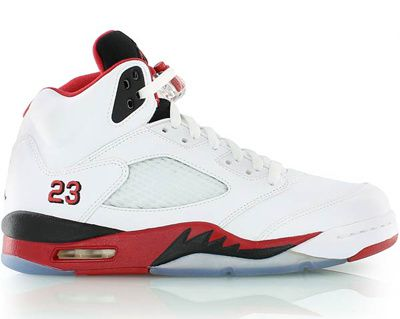 AIR_JORDAN_5_RETRO-white_red_black-1.jpg