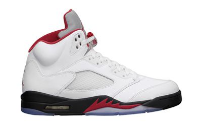 Air-Jordan-5-White-Fire-Red-Black.jpg