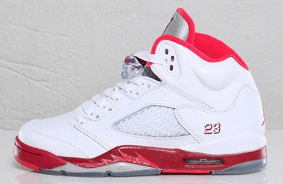 Air-Jordan-Retro-5-GS-White-Legacy-Red-Scarlet-Fire-02.jpg