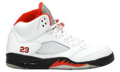 Air-Jordan-V-5-3M-Tongue-CDP-332565-991b-0.jpg
