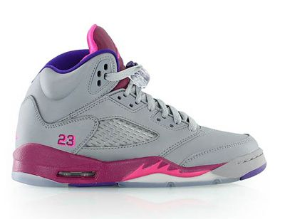 GIRLS_AIR_JORDAN_5_RETRO_GS-grey_pink-1.jpg