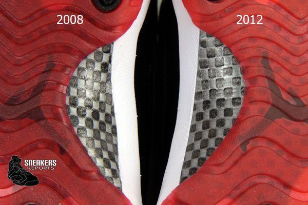 Jordan-XI-2012-048.jpg