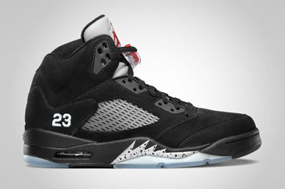 air-jordan-5-black-varsity-red-metallic-silver-1.jpg