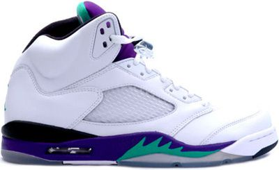 air-jordan-5-grapes.jpg