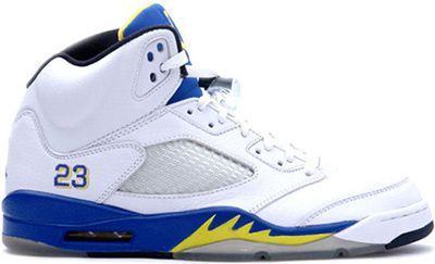 air-jordan-5-retro-laney.jpg
